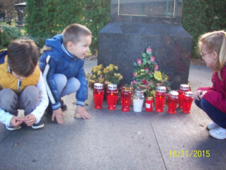 Dan sjećanja