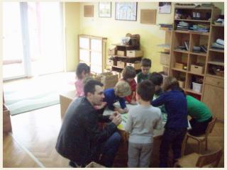 Humanitarna akcija, 17.02.2014.