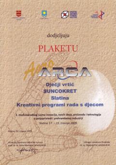 2009-agroarca