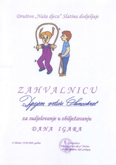 2009-dnd