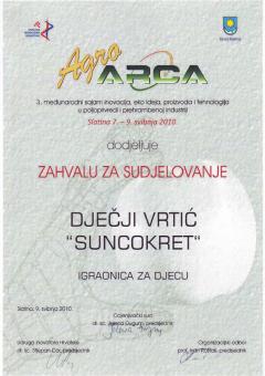 2010-agro_arca