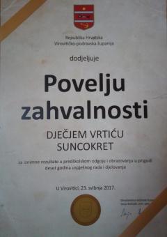 2017-poveljazahvalnosti-zupanijavtc