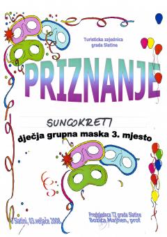 turistickazajednica-3_mjesto-20080203