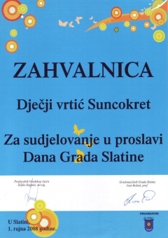 2008-dangrada