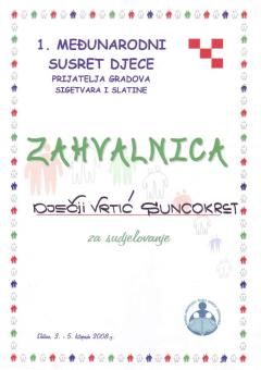 2008-sigetvar_slatina