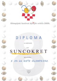 2009-olimpijski_festival