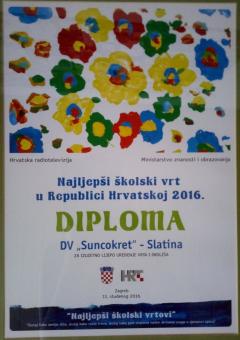 2016-diploma-hrt