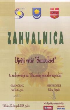 2008-slatinska_jesenska_rapsodija