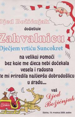 2009-djedbozicnjak