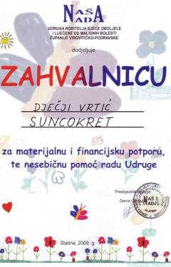 2009-nasa_nada