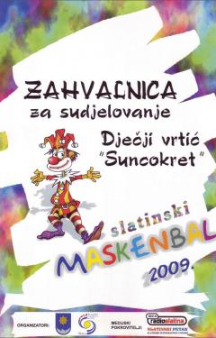 2009-slatinski_maskenbal