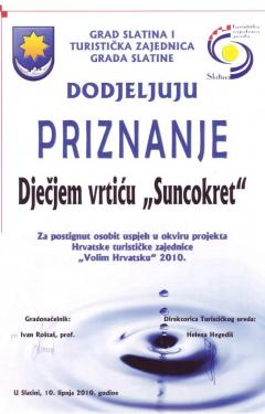 2010-grad_tzgs