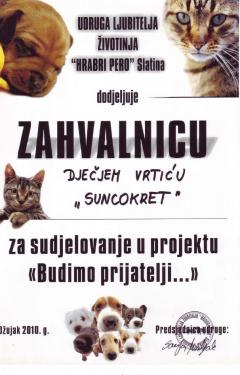 2010-hrabri_pero