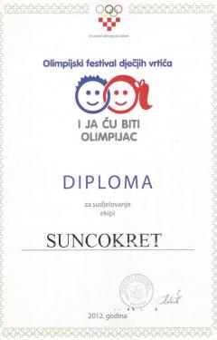 2012-olimpijski_festival