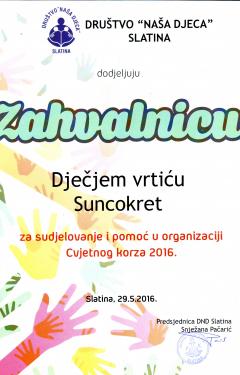 dnd-zahvalnica-20160529