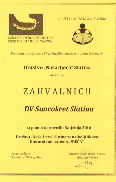dnd-zahvalnica-20161203
