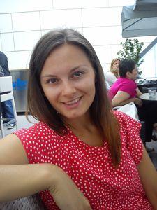 odgojiteljica: Gordana Vuk