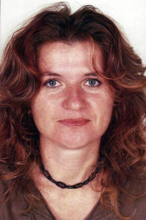 odgojiteljica-ravnateljica: Snježana Dupan-Lovrić